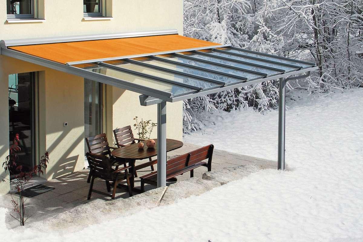 glasdachsysteme mainz freber exklusiv. Black Bedroom Furniture Sets. Home Design Ideas